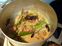 greencurry_jm.jpg