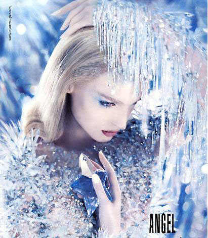 thierry_mugler_angel-copia.jpg